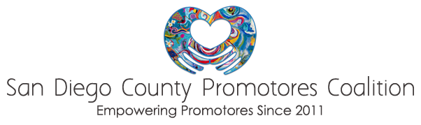 San Diego County Promotores Coalition