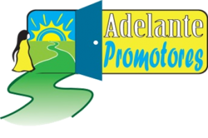 As a result, the San Diego County Promotores Coalition (SDCPC) aims to further the vision of the CVCC by continuing the annual Adelante Promotores Conference as a coalition of organizations and also growing the conference to what it is today.